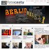 Fotocasty - malownicze dźwięki