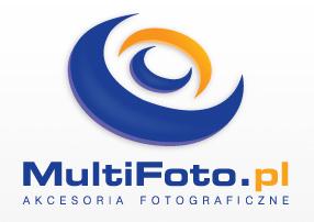 multifoto.pl