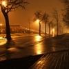 Nocna sceneria