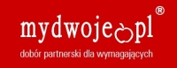 netpr.pl