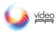 videopr.pl