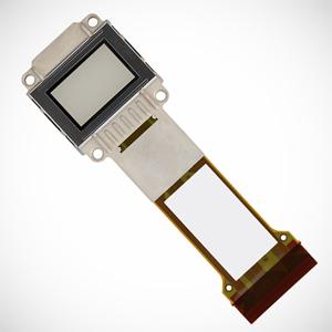 Epson rozpoczyna produkcję nowych paneli C2 do projektorów 3LCD