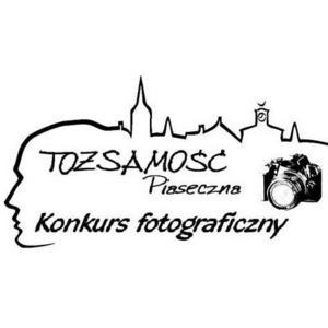 Odkryj Tożsamość Piaseczna - konkurs fotograficzny UMiG