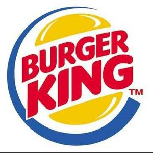 Świat po twojemu - konkurs fotograficzny Burger King i miesięcznika CKM