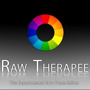 RawTherapee v2.4