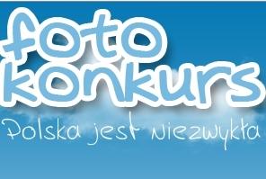 Konkurs: Polska jest niezwykła!
