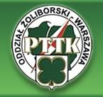 XIV Przegląd Fotografii Turystycznej i Krajoznawczej `Foto-Tur 2009`  Wrocław 2009