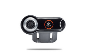 Znakomite zdjęcia: Logitech Webcam Pro 9000