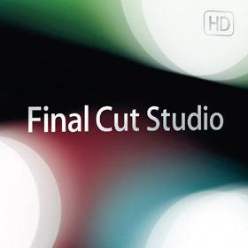 Nowości w Final Cut Studio - relacja z konferencji prasowej w Monachium