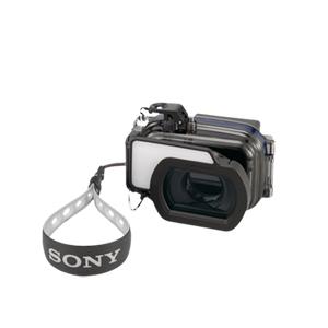 Pod wodę z aparatem - Marine Pack MPK-WE dla Sony DSC-W290, W230, W220 i W210 Cyber-shot
