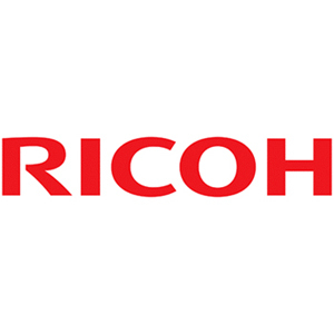 Firmware w wersji 2.40 dla Ricoh GR Digital II