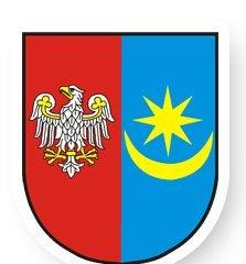 Konkurs: Powiat Miński w obiektywie
