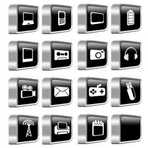 Nowy format multimedialny od gigantów bez udziału Apple