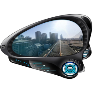 Wirtualne wycieczki w trzeciej wersji - Imatronics Panorama Express 3