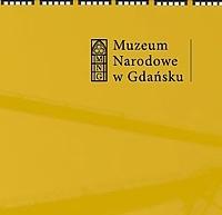 II Międzynarodowy Konkurs Fotograficzny Album dla Gdańska 2009
