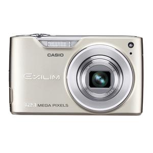 Nowe EX od Casio - Z450, Z280 i Z90