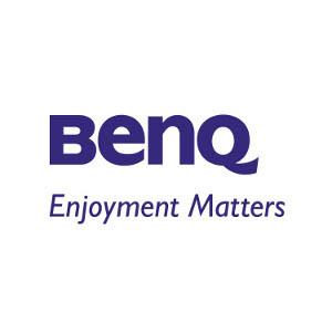 BenQ na szczycie na rynku projektorów