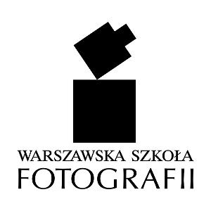 Warszawska Szkoła Fotografii od października na Łazienkowskiej
