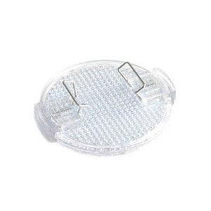 Balans bieli łatwo i szybko - Seculine Vivicap White Balance Filter + Lens Cover