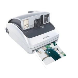 Fujifilm wskrzesi starego Polaroida?