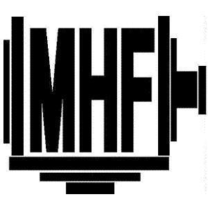 Dawna armia w MHF