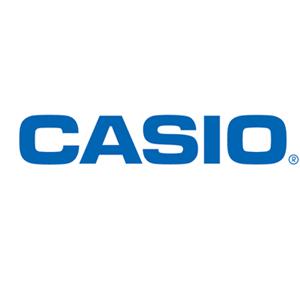 Skryty firmware dla Casio Exilim EX-S6 i EX-Z2