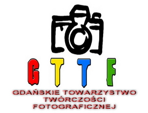 Ogólnopolski Konkurs Fotograficzny Morze