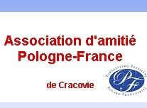Konkurs:  Francuskie Fotobranie