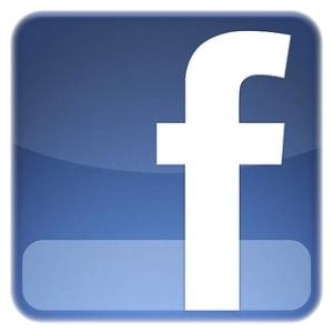 Facebook - cenzura czy poszanowanie zasad?