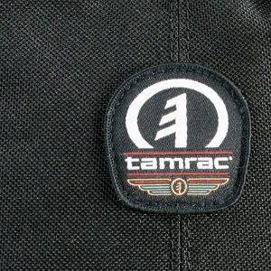 TEST: Tamrac Velocity 10x model 5770