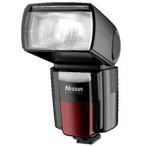 Nowy flesz Nissin Di866 Professional Speedlite dostępny