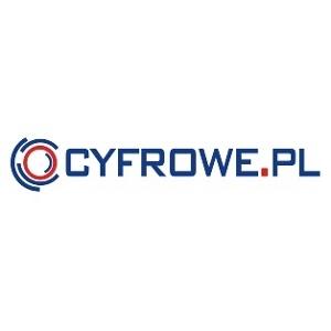 Cyfrowe.pl otwiera kolejny sklep stacjonarny