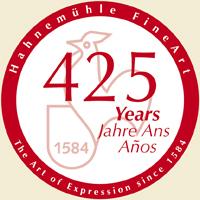 Papiery Hahnemuehle Fine Art Baryta FB i PhotoRag 500 już od września