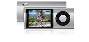 Plotki dotyczące iPoda Nano potwierdzone - częściowo
