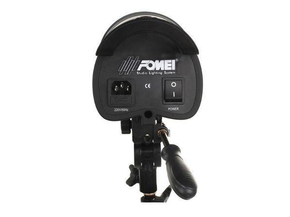 Nikon Roadshow Fomei Medikon oferta limitowana zestaw Basic Kit D3000