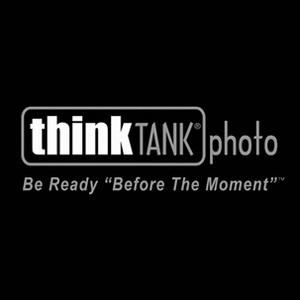 Think Tank Photo na nowej stronie internetowej