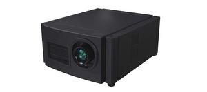Projektor 10 megapikseli od JVC - DLA-RS4000