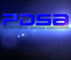 Digital Signage - co to i dla kogo