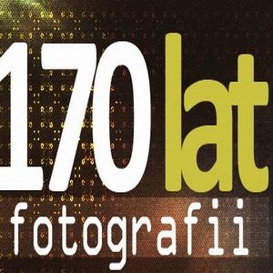 Konkurs z okazji 170. rocznicy narodzin fotografii