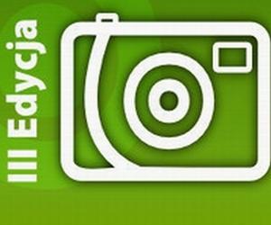 Konkurs Foto-Wnętrzarski