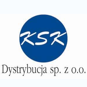V edycja Warsztatów KSK Dystrybucja FOTO/WIDEO/AUDIO 2009