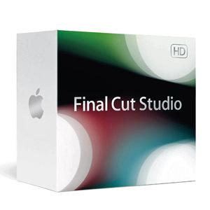 Recenzja Apple Final Cut Studio 2009 - nowe oprogramowanie do montażu wideo w praktyce