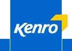 Kenro Studio 300 Mk 2 - nowe lampy prosto z Wysp Brytyjskich