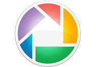 Picasa 3.5 - nowa wersja popularnego menedżera zdjęć od Google