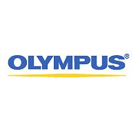 Konferencja prasowa Olympusa w październiku