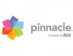 Pinnacle Studio HD dostępny w przedsprzedaży
