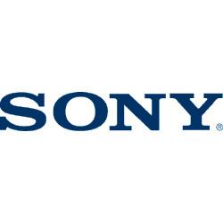 Lampa błyskowa Sony HVL-F64AM - kolejna plotka po A1R