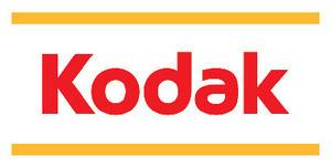 Dwie oszczędne fotodrukarki od Kodaka - ESP 3250 i ESP 5250