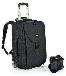 Toczący się plecak na aparat - Think Tank Photo Airport TakeOff