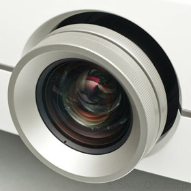 TEST: Projektor do kina domowego Epson EH-TW3800 - pierwsze wrażenia